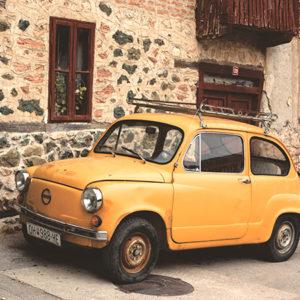 car insurance in spain faq's