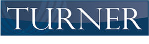 Turner Insurance Large Logo