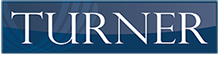 Turner Insurance Mobile Logo