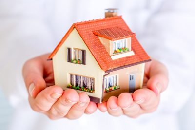 home insurance protection in spain