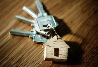 How to get the most from your home insurance policy