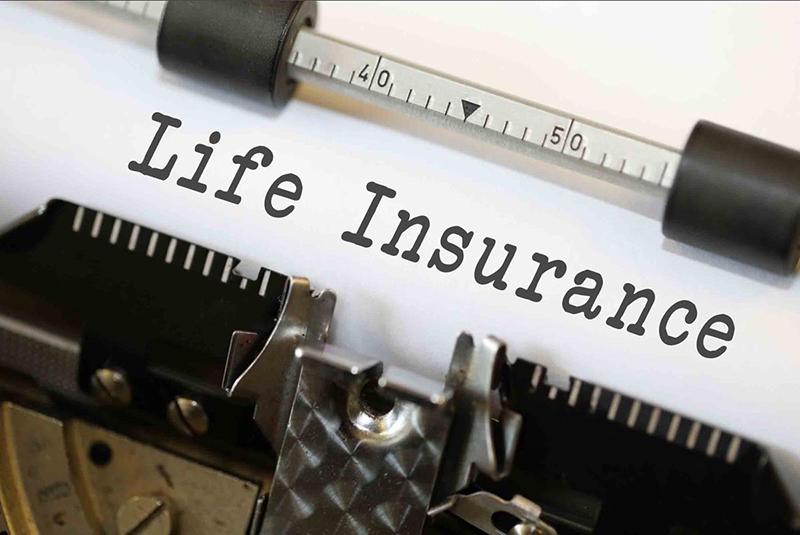 turner insurance life insurance spain