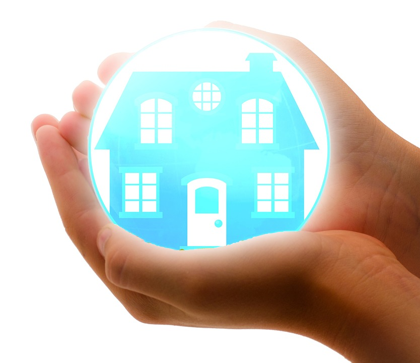 home insurance spain - protect your assets