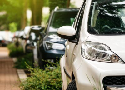how to get car insurance when in spain