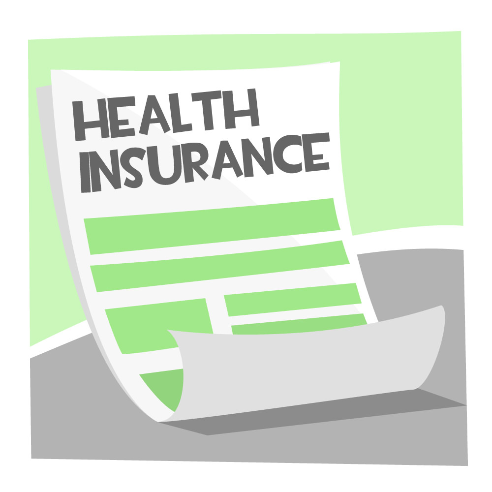 health insurance spain with turner insurance