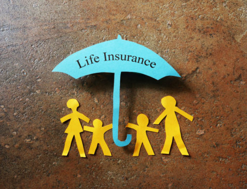 How Does Life Insurance Work in Spain?