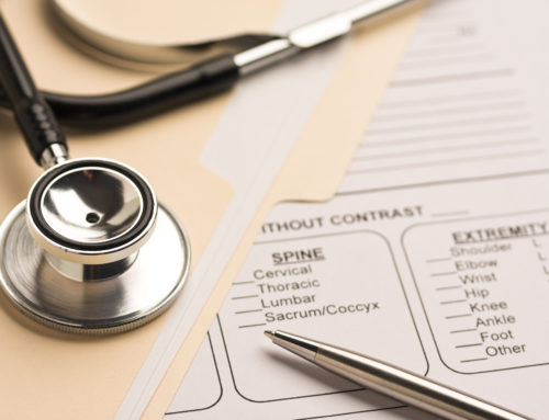 An Expat's Guide to Private Health Insurance in Spain