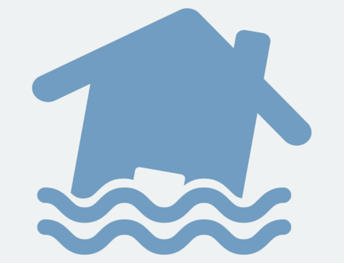 Home Insurance Spain: The Easter Flooding of the Costa Blanca