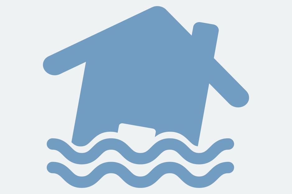 home insurance blog from turner insurance