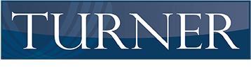 Turner Insurance Logo