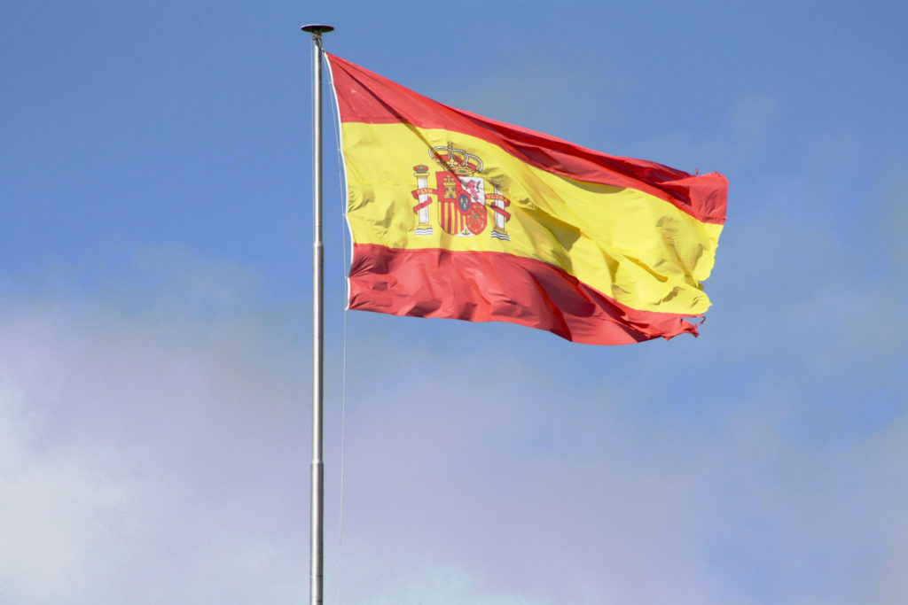 health insurance spain services
