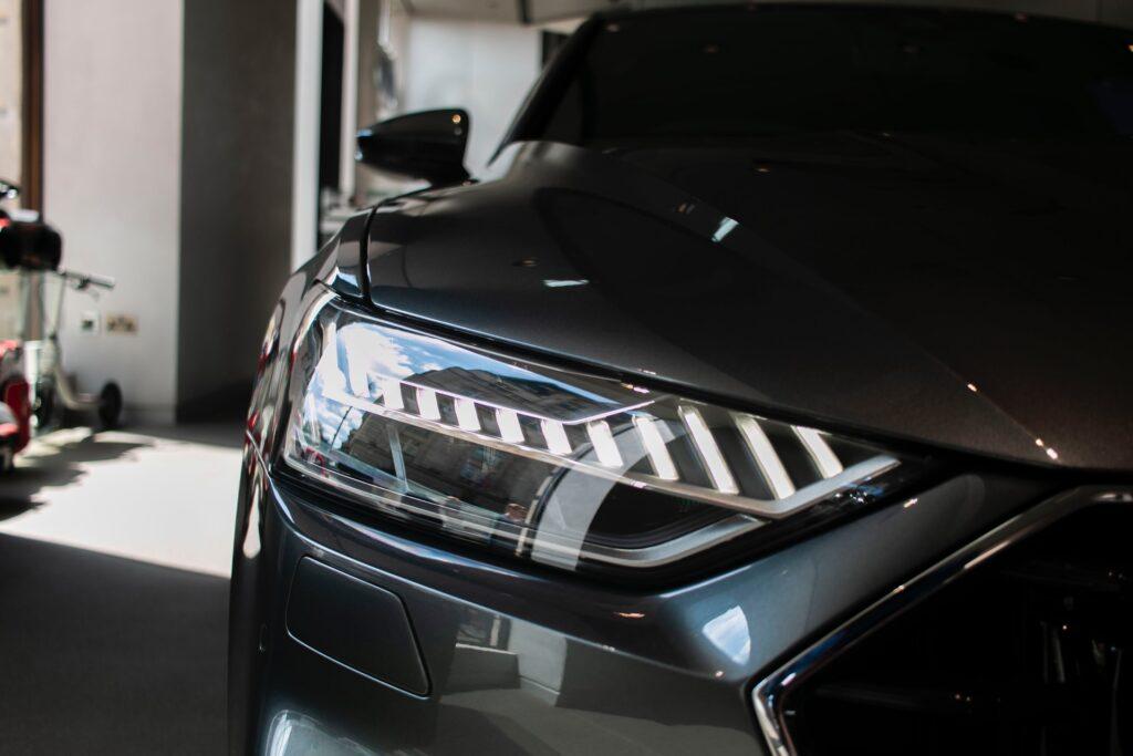 comparing car insurance spain