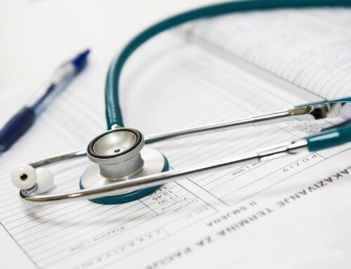 How COVID-19 Has Affected Health Insurance for UK Expatriates in Spain