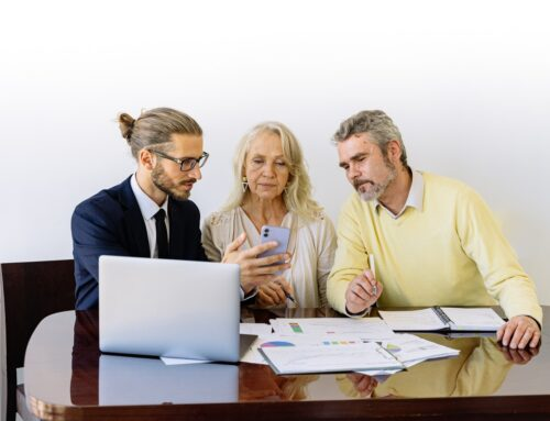 What Types of Life Insurance Are Available for Expats in Spain?